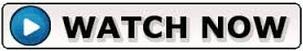 watchbutton